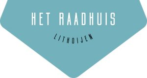 Logo Raadhuis Lithoijen