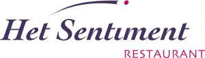 het sentiment logo [Converted]