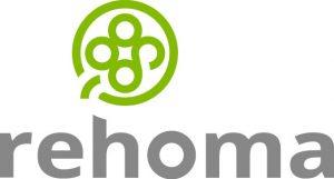 rehoma