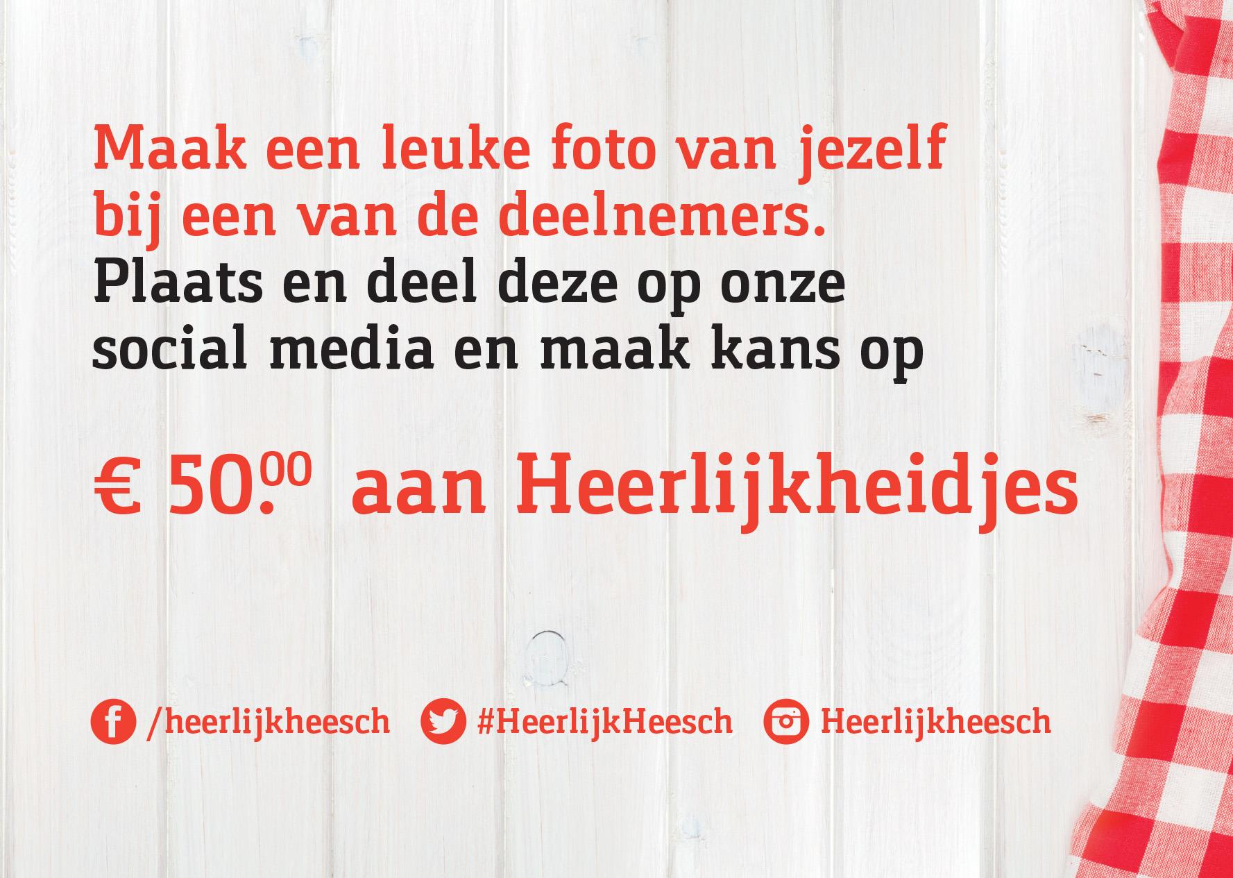 HHE Kaartjes_A6.indd